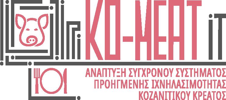 ko-meat logo final